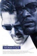 Nonton Film Miami Vice (2006) Subtitle Indonesia Streaming Movie Download