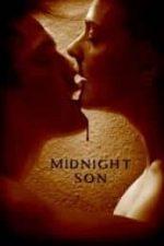 Nonton Film Midnight Son (2011) Subtitle Indonesia Streaming Movie Download
