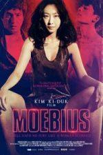 Nonton Film Moebius (2013) Subtitle Indonesia Streaming Movie Download