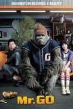Nonton Film Mr. Go (2013) Subtitle Indonesia Streaming Movie Download
