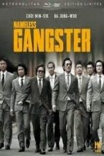 Nonton Film Nameless Gangster: Rules of the Time (2012) Subtitle Indonesia Streaming Movie Download