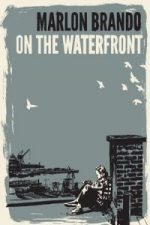 Nonton Film On the Waterfront (1954) Subtitle Indonesia Streaming Movie Download