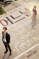 Nonton Film One Day (2017) Subtitle Indonesia Streaming Movie Download