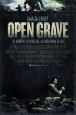 Nonton Film Open Grave (2013) Subtitle Indonesia Streaming Movie Download