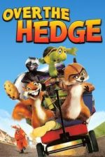 Nonton Film Over the Hedge (2006) Subtitle Indonesia Streaming Movie Download