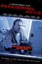 Nonton Film Paranormal Movie (2013) Subtitle Indonesia Streaming Movie Download