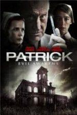 Nonton Film Patrick (2013) Subtitle Indonesia Streaming Movie Download