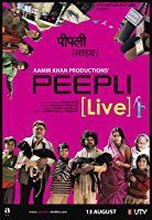 Nonton Film Peepli (2010) Subtitle Indonesia Streaming Movie Download