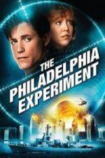 Nonton Film The Philadelphia Experiment (1984) Subtitle Indonesia Streaming Movie Download