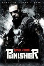 Nonton Film Punisher: War Zone (2008) Subtitle Indonesia Streaming Movie Download