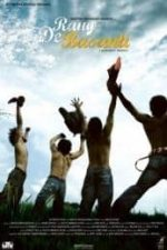 Nonton Film Rang De Basanti (2006) Subtitle Indonesia Streaming Movie Download