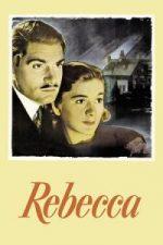 Nonton Film Rebecca (1940) Subtitle Indonesia Streaming Movie Download