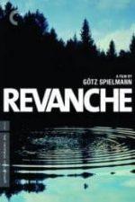 Nonton Film Revanche (2008) Subtitle Indonesia Streaming Movie Download