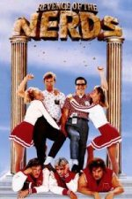 Nonton Film Revenge of the Nerds (1984) Subtitle Indonesia Streaming Movie Download