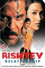 Nonton Film Rishtey (2002) Subtitle Indonesia Streaming Movie Download
