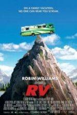 Nonton Film RV (2006) Subtitle Indonesia Streaming Movie Download
