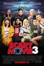 Nonton Film Scary Movie 3 (2003) Subtitle Indonesia Streaming Movie Download