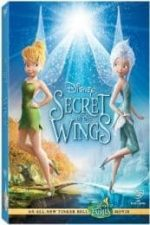 Nonton Film Secret of the Wings (2012) Subtitle Indonesia Streaming Movie Download
