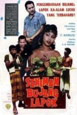 Nonton Film Seniman bujang lapok (1961) Subtitle Indonesia Streaming Movie Download