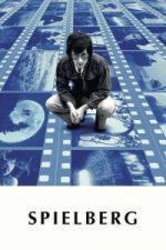 Nonton Film Spielberg (2017) Subtitle Indonesia Streaming Movie Download
