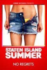 Nonton Film Staten Island Summer (2015) Subtitle Indonesia Streaming Movie Download