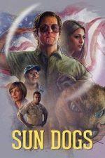 Nonton Film Sun Dogs (2017) Subtitle Indonesia Streaming Movie Download