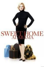 Nonton Film Sweet Home Alabama (2002) Subtitle Indonesia Streaming Movie Download