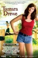 Nonton Film Tamara Drewe (2010) Subtitle Indonesia Streaming Movie Download