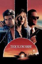 Nonton Film Tequila Sunrise (1988) Subtitle Indonesia Streaming Movie Download