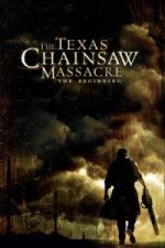 Nonton Film The Texas Chainsaw Massacre: The Beginning (2006) Subtitle Indonesia Streaming Movie Download