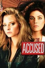 The Accused (1988)