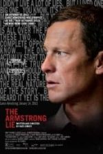 Nonton Film The Armstrong Lie (2013) Subtitle Indonesia Streaming Movie Download