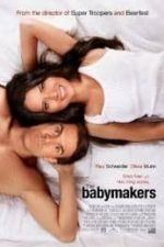 Nonton Film The Babymakers (2012) Subtitle Indonesia Streaming Movie Download