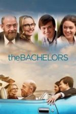 Nonton Film The Bachelors (2017) Subtitle Indonesia Streaming Movie Download