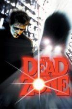 Nonton Film The Dead Zone (1983) Subtitle Indonesia Streaming Movie Download