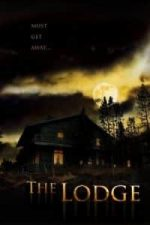 Nonton Film The Lodge (2008) Subtitle Indonesia Streaming Movie Download