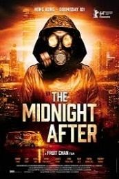 Nonton Film The Midnight After (2014) Subtitle Indonesia Streaming Movie Download