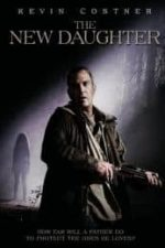 Nonton Film The New Daughter (2009) Subtitle Indonesia Streaming Movie Download