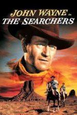 Nonton Film The Searchers (1956) Subtitle Indonesia Streaming Movie Download