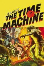 Nonton Film The Time Machine (1960) Subtitle Indonesia Streaming Movie Download