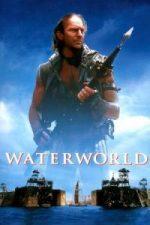 Nonton Film Waterworld (1995) Subtitle Indonesia Streaming Movie Download