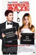 Nonton Film Wedding Daze (2006) Subtitle Indonesia Streaming Movie Download