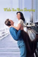 Nonton Film While You Were Sleeping (1995) Subtitle Indonesia Streaming Movie Download