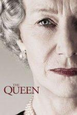Nonton Film The Queen (2006) Subtitle Indonesia Streaming Movie Download