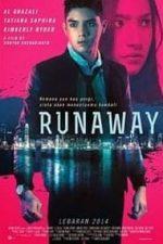 Nonton Film Runaway (2014) Subtitle Indonesia Streaming Movie Download