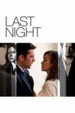 Nonton Film Last Night (2010) Subtitle Indonesia Streaming Movie Download