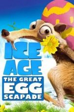 Nonton Film Ice Age: The Great Egg-Scapade (2016) Subtitle Indonesia Streaming Movie Download