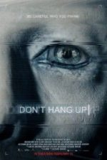 Nonton Film Don't Hang Up (2017) Subtitle Indonesia Streaming Movie Download