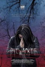 Nonton Film Pyewacket (2018) Subtitle Indonesia Streaming Movie Download