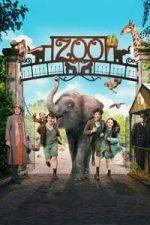 Nonton Film Zoo (2017) Subtitle Indonesia Streaming Movie Download